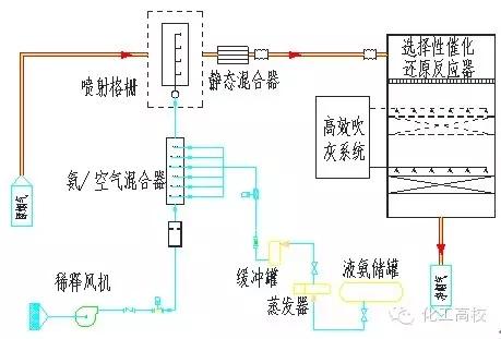 电路 电路图 电子 原理图 459_311