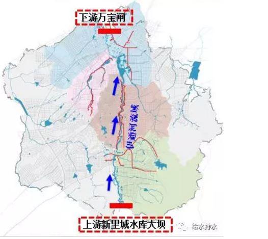 地图 526_469